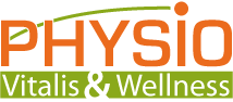 Physio Vitalis & Wellness